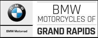 bmwmcgr logo