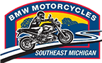 bmwmcsem logo