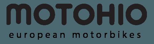 motohio logo